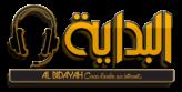 AL BIDAYAH